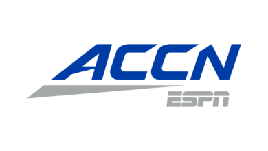 Photo of ACC Network
