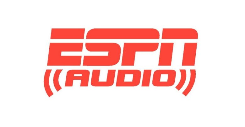ESPN to Debut Daily Podcast, The ESPN Daily - ESPN Press
