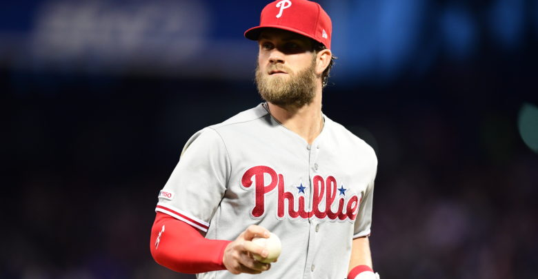 Mets and Phillies Square Off on Sunday Night Baseball as