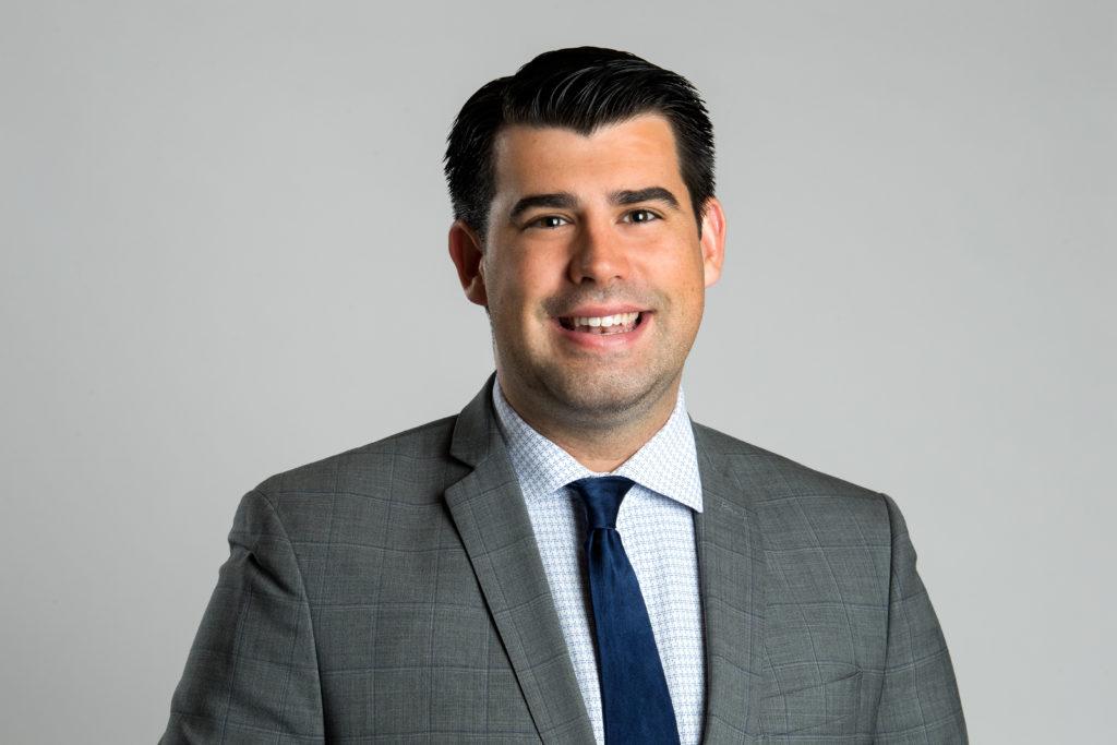 ESPN Commentator, Anchor and Executive Bios - ESPN Press