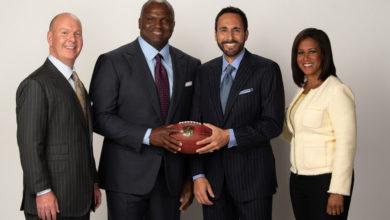 Photo of ESPN Monday Night Football Conference Call Transcript