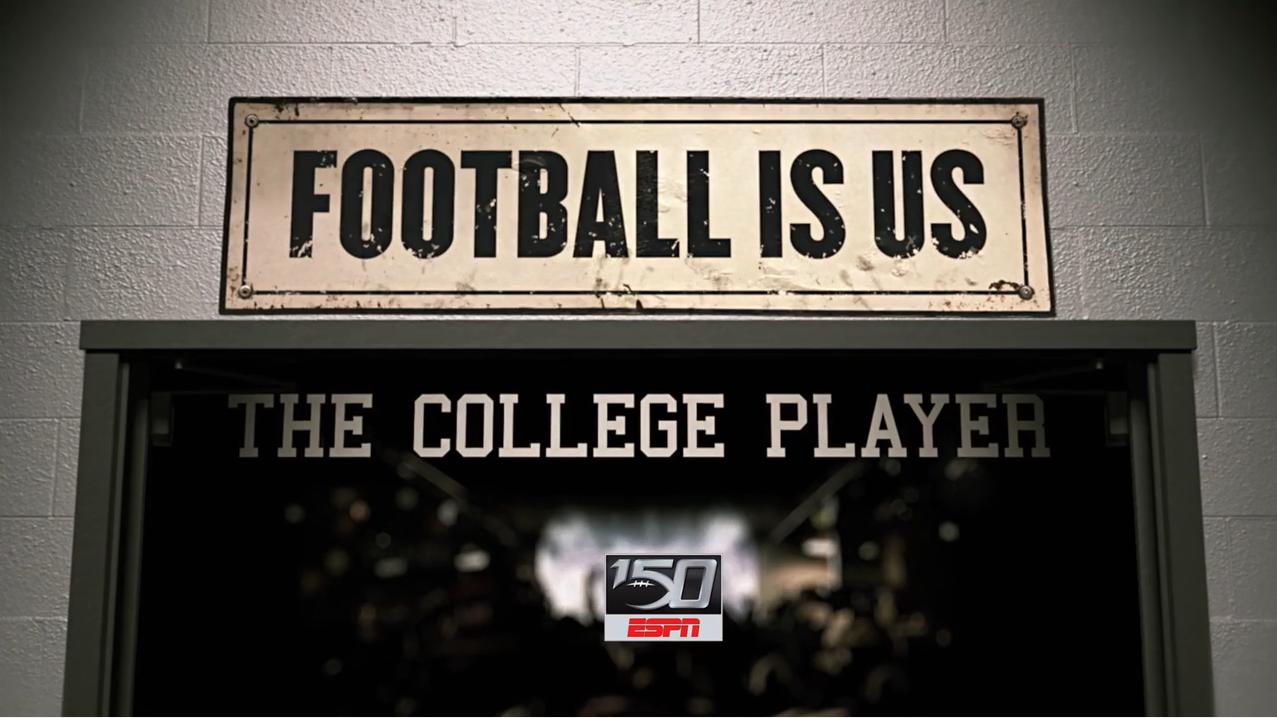 bcs college football rankings 2020