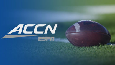 Photo of ACC Network Unveils Plans for Exclusive October Football Games, Preseason ACC Football Road Trip and  We're #1! – The Story of 1990 ACC Football Documentary