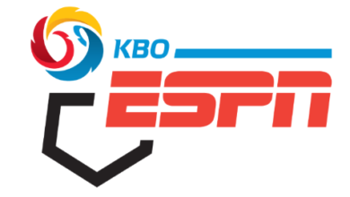 Photo of Baseball for Breakfast: ESPN's KBO League Game Selections for July 14  through July 19