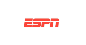 Photo of Live Sports in Abundance on ESPN Networks