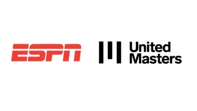 Photo of ESPN Enters Into Multi-Year Agreement with UnitedMasters