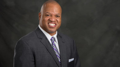 Photo of Freddie Coleman Signs Multi-Year Contract Extension with ESPN