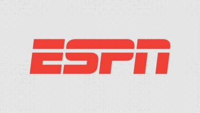 Photo of ESPN Wins Eight Sports Emmy Awards to Lead Industry