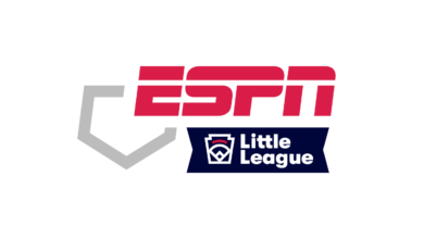Photo of ESPN's KidsCast Is Back! 2021 MLB Little League Classic Presented By Geico Coverage To Include KidsCast Alternate Presentation on August 22