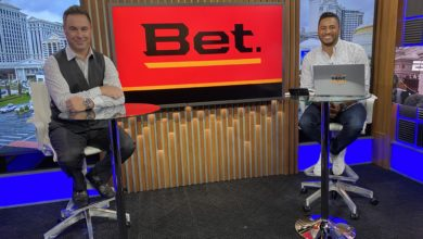 Photo of ESPN Expanding Sports Betting Footprint with Digital Show, YouTube Channel