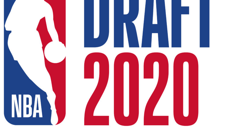 National Basketball Association draft to be held virtually at ESPN studios on November 18