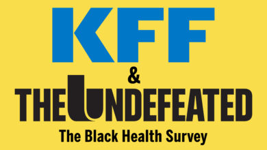 Photo of New Nationwide Poll by the Kaiser Family Foundation and The Undefeated Reveals Distrust of the Health Care System Among Black Americans
