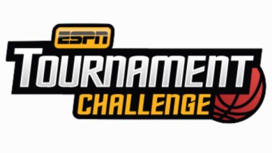 Photo of The Madness is Back! 2021 ESPN Tournament Challenge Game