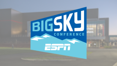 Photo of ESPN Reaches Multi-Year, Multi-Platform Rights Agreement with Big Sky Conference