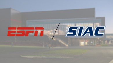 Photo of SIAC, ESPN Agree to Multi-Year Media Rights Extension