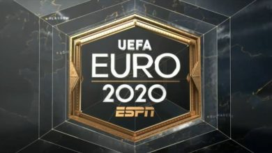 Photo of ESPN Confirms Schedule for UEFA EURO 2020 Matchday 3 – Final Group Stage Matches Kick off Sunday on ESPN and ESPN2