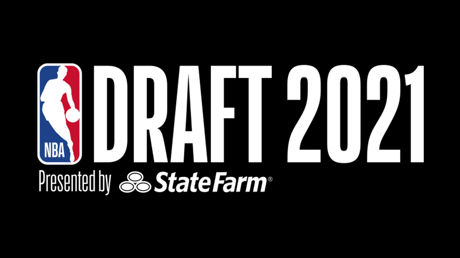 ESPN and ABC to Exclusively Televise the 2021 NBA Draft presented by State  Farm Thursday, July 29, at 8 p.m. ET - ESPN Press Room U.S.