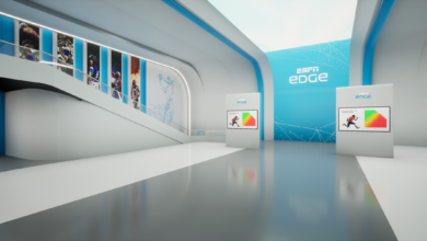 Photo of ESPN Edge Innovation Center to Host Inaugural Conference Wednesday, September 29